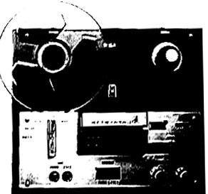 tapemachine.jpg