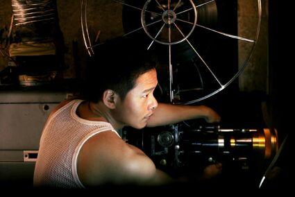mediateletipos tsai ming liang photoespaña filmoteca