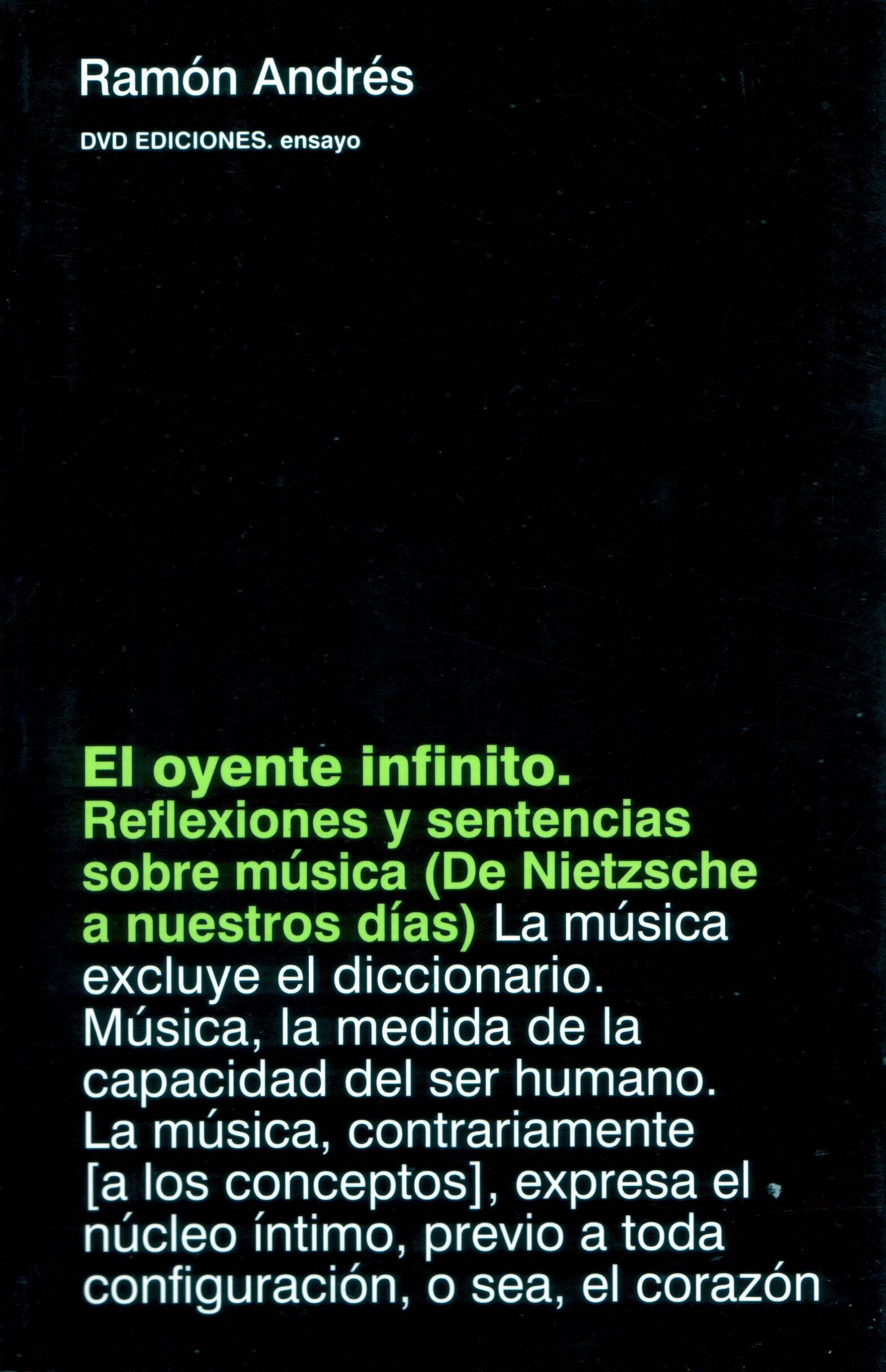 book-el-oyente-infinito.jpg