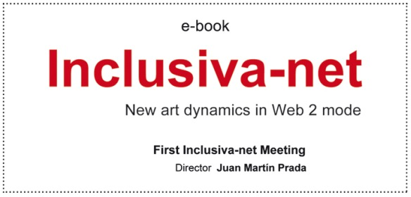 inclusiva-ebook.jpg