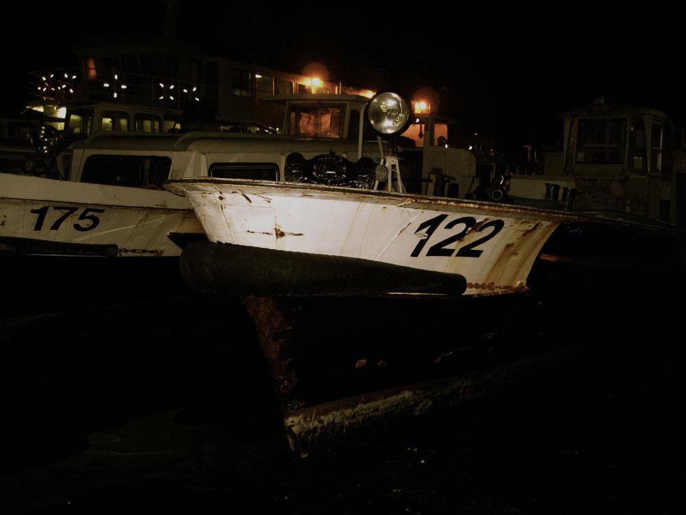 patrolboat.jpg