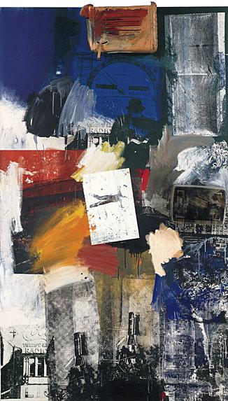 robert_rauschenbergs_untitled_combine_1963.jpg