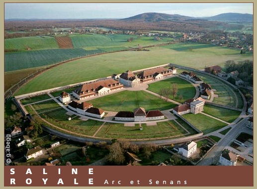 saline-royale.jpg