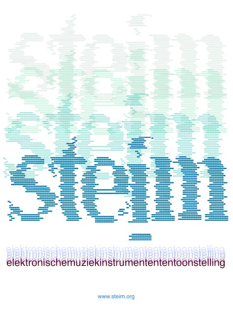 steim_billboard.jpg