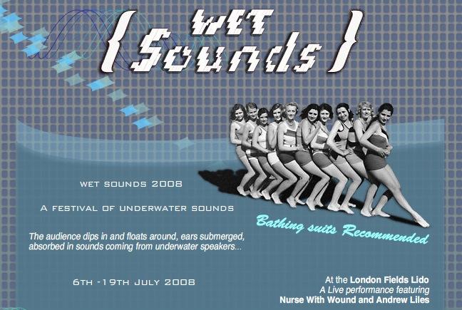 wet-sounds2008-uk.jpg