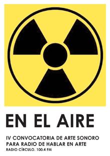 en_el_aire_iv.jpg