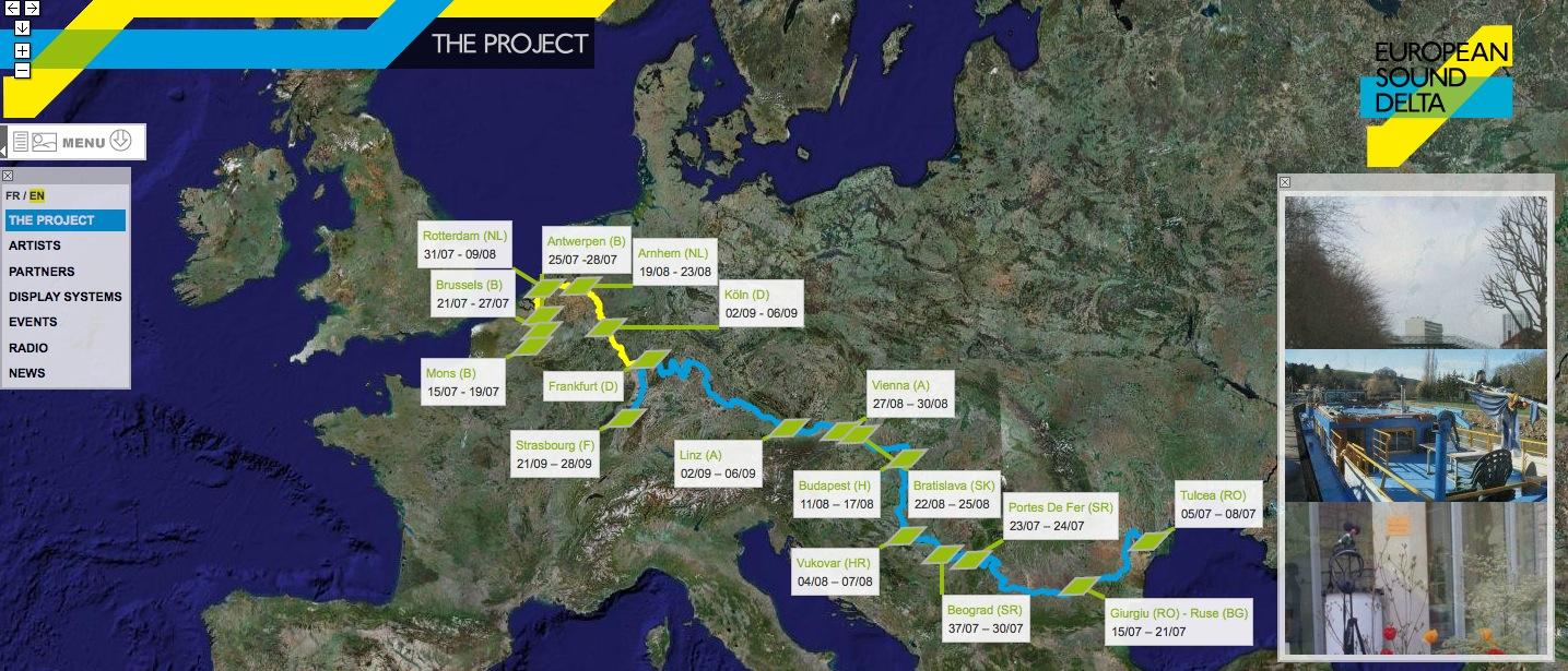 european-sound-delta.jpg