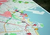 mapa7.jpg