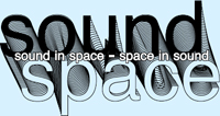 soundspace.jpg
