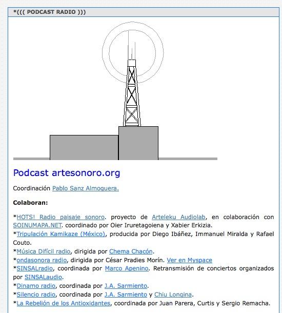 artesonoro-radio.jpg