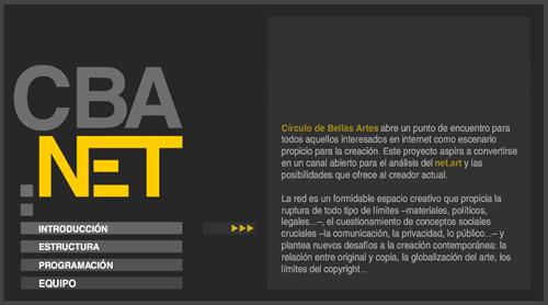 cba-net.jpg