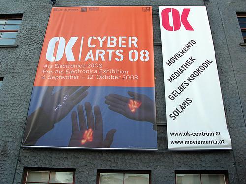 cyber-arts-ok.jpg