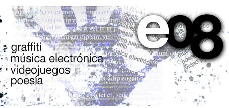 eutopia08.png