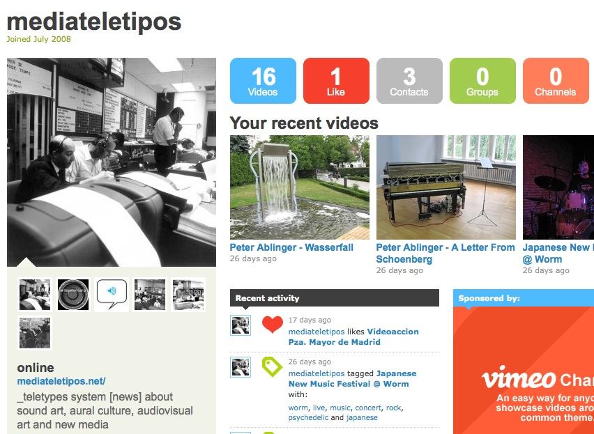 mediateletipos-vimeo.jpg