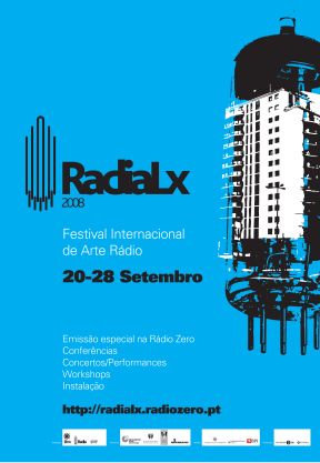 poster_radialx2008_small.png