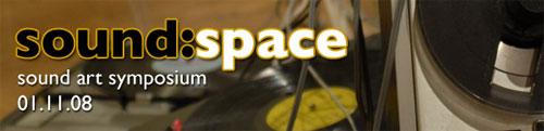 sound_space.jpg