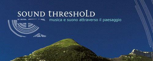 soundthreshold.jpg