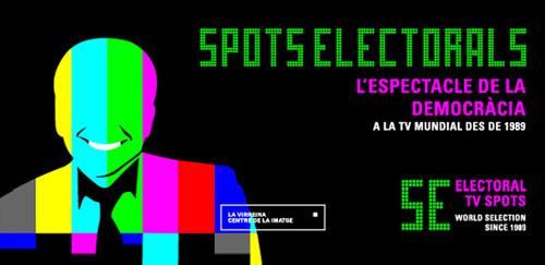 spots_electorales.jpg