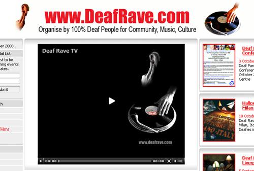 deaf_rave.jpg