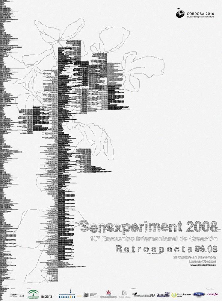 imagen-sxp-08-color.jpg