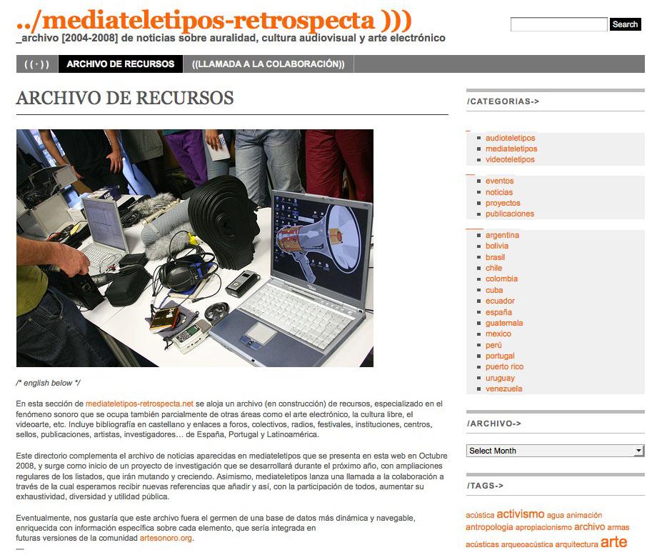 mediateletipos-retrospecta-cap-recursos1.jpg