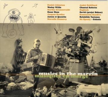 medium_musics_in_the_margin2.jpg