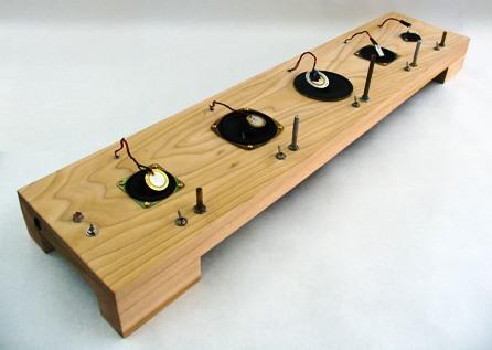 speakersynth.jpg