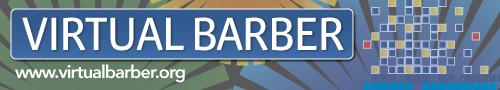 virtual-barber.jpg