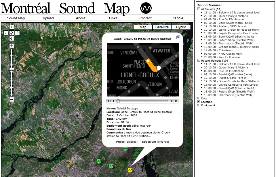 montreal-soundmap.jpg