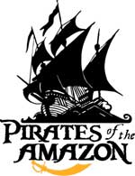 pirates_amazon.jpg
