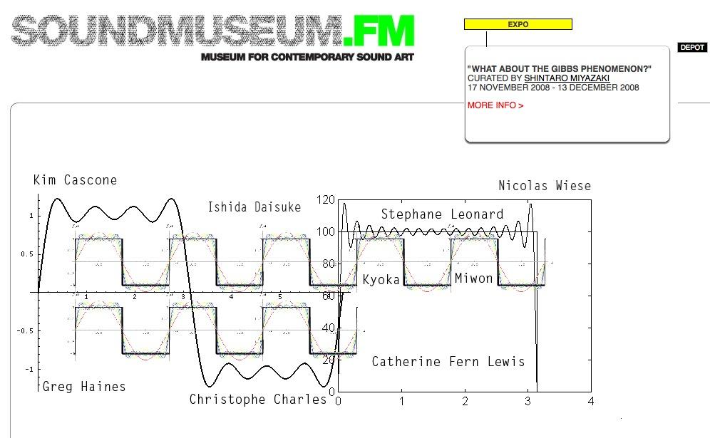 soundmuseum-fm.jpg