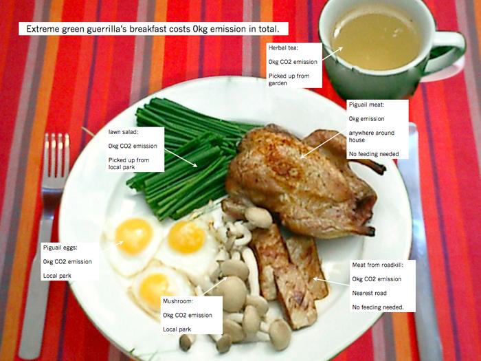 egg036.jpg