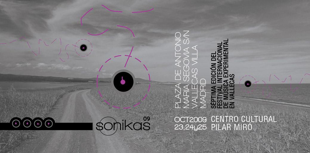 sonikas_7