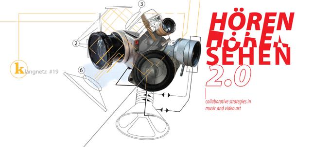 HS2karte646