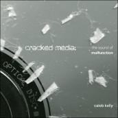 cracked_media