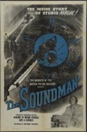 soundmen2