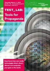 tools_propaganda