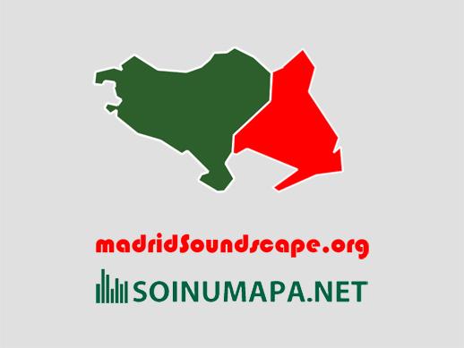 madridsoundscape-soinumapa-518