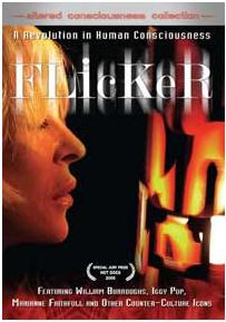 flicker-film-cover