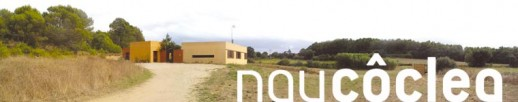 nau-coclea-2010