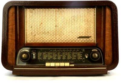radio2-2