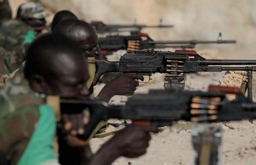 soldiers_somalia