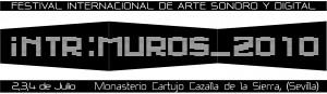logo-300x87