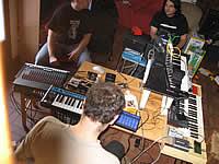 soundblog_radiophonias