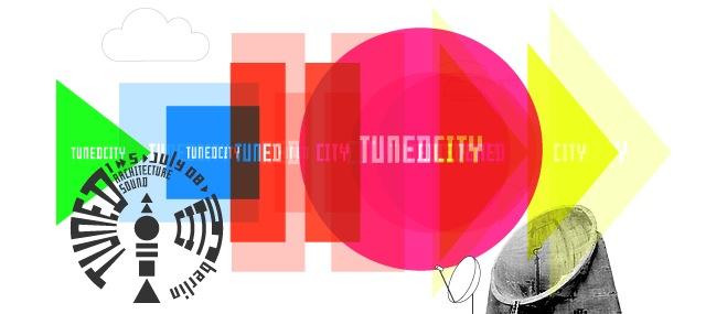 tunedcity.jpg