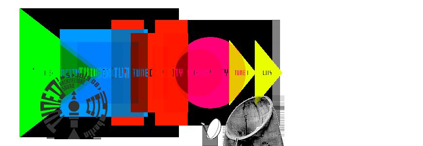 tunedcity mediateletipos