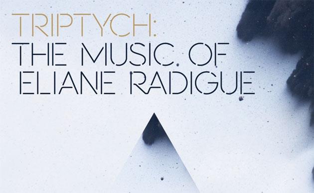 Triptych-project-identity-web630px_1