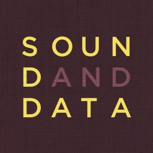 sound-data