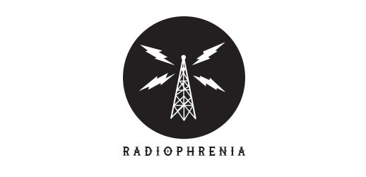 radiologo_v1_518