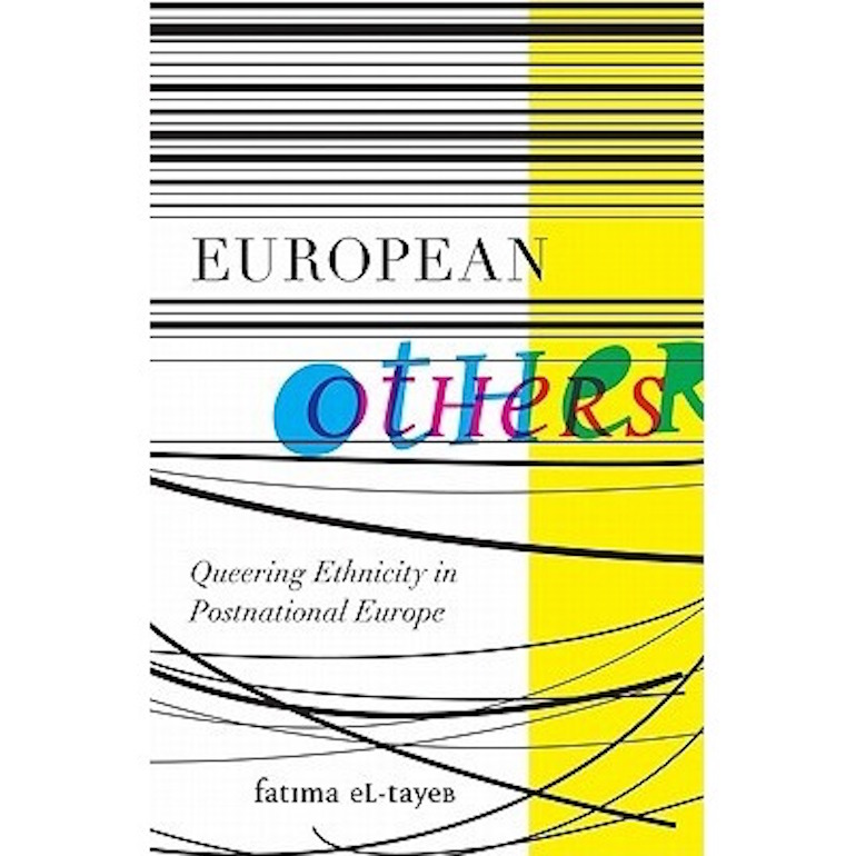 european_others